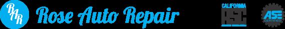 Rose Auto Repair