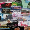 Business Cards - Upland CA, Rancho Cucmaonga CA, Claremont CA,